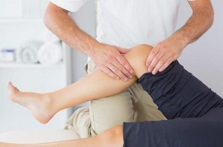 by what symptoms you can distinguish arthritis from arthrosis